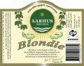 Aarhus Blondie