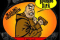 Malm� Beerssons DIPA - Imperial/Double IPA