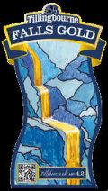 Tillingbourne Falls Gold