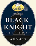 Downton Chimera Black Night Bitter