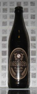 Byareg�rdens Brown Ale