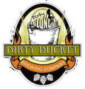Dirty Bucket Dirty Blonde Ale