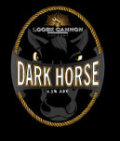 Loose Cannon Dark Horse