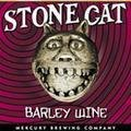 Stone Cat Barley Wine - Barley Wine