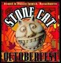 Stone Cat Octoberfest