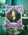 Brewster�s Bessie