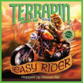Terrapin Easy Rider - Amber Ale