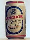 Anchor Ice Beer