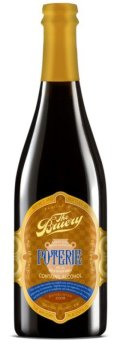 The Bruery Sucr� - Old Ale