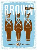 Newburgh Brown