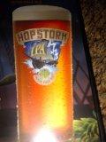 BJ�s Hopstorm IPA - India Pale Ale (IPA)