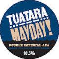 Tuatara Mayday Double APA