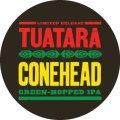 Tuatara Conehead  - American Pale Ale