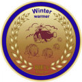 BIEs Bryglab Winter Warmer - Doppelbock