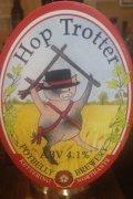 Potbelly Hop Trotter