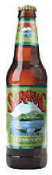 Saranac Session IPA