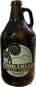 Fiddlehead Blonde