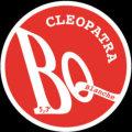 BQ Cleopatra