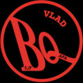 BQ Vlad