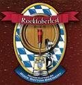 Rock Bottom Rocktoberfest