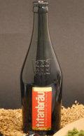 Titanbr�u Ale