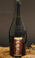 Titanbr�u Strong Ale