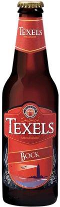 Texels Bock Bier