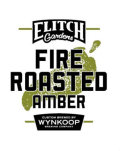 Elitch Gardens Fire Roasted Amber