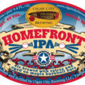 Cigar City Homefront IPA - India Pale Ale (IPA)