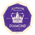 Adnams Diamond Ale