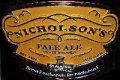 St. Austell Nicholson�s Pale Ale