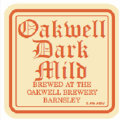 Oakwell Dark Mild