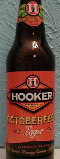 Thomas Hooker Octoberfest