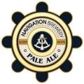 Navigation Pale Ale