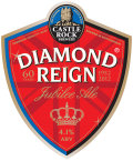 Castle Rock Diamond Reign