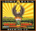 Loomis Basin Golden Eagle Mandarin Wheat