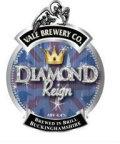Vale Diamond Reign