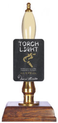 Thwaites Torch Light