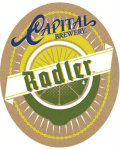 Capital Radler