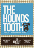 Relic The Hound�s Tooth