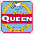 African Queen - Fruit Beer