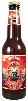 Capital Weizen