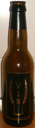 Vis Beer IPA - Italian Pale Ale