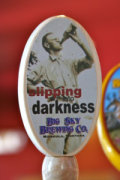 Big Sky Slipping into Darkness Belgian Dark Strong Ale