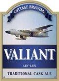 Cottage Valiant