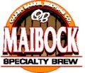 Oaken Barrel Maibock