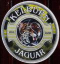 Kelburn Jaguar