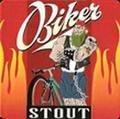 Gore Range Biker Stout