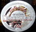 Houston Discovery