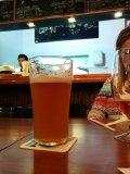Agullons Veritaine - English Pale Ale